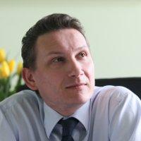 Grzegorz Biewald Radca prawny