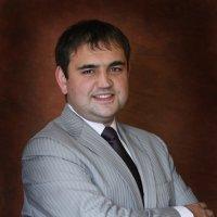 Grzegorz Pietras Radca prawny